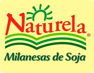 Naturela